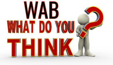 WAB – zeven vragen en antwoorden salarisadministratie