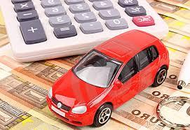 Vaste reiskostenvergoeding mag ongewijzigd doorlopen tijdens coronacrisis.