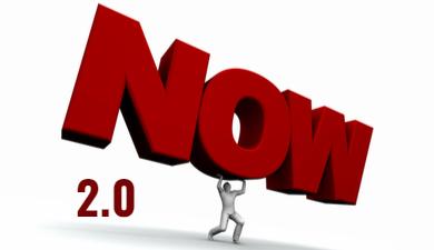 NOW 2.0 – verlenging en wijziging regeling