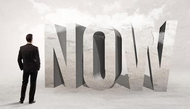 NOW 1.0 aanvragen tot en met 5 juni – meer werkgevers in aanmerking