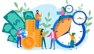 Minimumloon per 1 juli 2020 vastgesteld