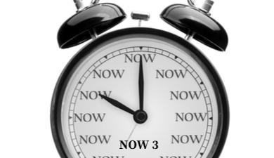 NOW 3: voorwaarden en wijzigingen vanaf oktober